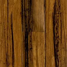 Kensington Manor Laminate Wood Flooring by 12mm Pad Antique Bamboo Laminate Dream Home Kensington Manor