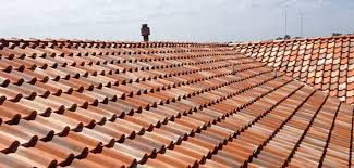 Boral Roof Tiles Suppliers by Boral Tiles