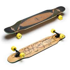 Buy Longboards And Skateboards At Holyboardshop.com The Worlds Best Photos By Krylon Teardrops Flickr Hive Mind Split Truck Angles Wtf Are They And Why Should I Care Other Buy Bear Grizzly Precision Truck At The Longboard Shop In Hague Kirsten Larson Holey Donut Food Branding Randal Rii Skateboard Trucks Pair Longboard Ldp 125mm 42deg Black Matts Mako News Lush Longboards See This Instagram Post Petersen_media 148 Likes Sprint Cars Riders Rides Owners Community Page 3 Protecting Marios Youtube Gunmetal 10 Double Barrel 42 V20 Diary Of A Surf Sk8 Explorer Still Stoked Skates