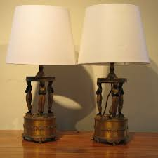 Stiffel Floor Lamps Vintage by Antique Table Lamp Parts Best Inspiration For Table Lamp
