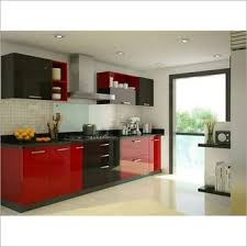 Modular Kitchen Interior Design Ideas Services For Kitchen Modular Kitchen Interior Designing Service