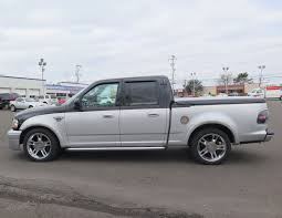 2003 Ford F150 Harley Davidson | OLD FORGE MOTORCARS INC. 2006 Ford F150 Harley Davidson Supercab Pickup Truck Item Unveils Limited Edition 2012 Harleydavidson 2003 Supercharged Truck 127 Scale Harley F350 Super Duty Pickup 2000 Gaa Classic Cars Stock Photos Ma3217201 1999 2009 Crew Cab Diesel 44 One New 2010 Tough With Cool Attitude Edition Pics Steemit And Trailer Advertising Vehicle Wraps