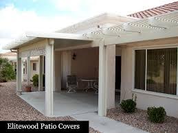 Aluminum Patio Covers Las Vegas by Patio Covers Las Vegas Patio Covers
