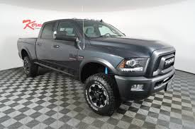 4 Door Trucks Inspirational New 2018 Ram 2500 Power Wagon For Sale ... Used 2018 Chevrolet Silverado 1500 Lt Rwd Truck For Sale In Pauls 2017 Ram Lone Star 4x4 Valley Ok Blue Flame 2011 Ford F150 Svt Raptor Crew Cab Pickup 4door 62l 4 Door Trucks On Cffbdeeaafabcbx On Cars Design Ideas 10 14t Removal Macs Huddersfield West Yorkshire 2010 Toyota Tundra Limited 57l For Sale Awesome One Of A Kind Door 1966 Chevy C60 I Found 2500 Tradesman Small Pickup Trucks Archives Best 2015 Nissan Frontier Overview Cargurus 2016 Chevrolet Hd Door For Sale 10963 Bmw Sedan 1494