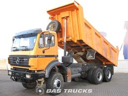 Mercedes 2631 AK Manual Gearbox Truck Euro Norm 2 €27500 - BAS Trucks Mercedes Actros 2543 L Manual Gearbox Truck Bas Trucks 1987 Subaru Sambar Mini 4x4 Kei Japanese Pick Up Fire Transmission Wwwtopsimagescom Man Tga 410 6x2 Gearbox With Crane Flatbed Trucks For Sale Driving School Automatic How To Drive A Standard Epx Differential Fluid 80w90 4 Litre 1994 Ford F150 Custom Pinterest 1950 Chevy Service Today Guide Trends Sample Warning Bumper Sticker Stick Shift Car 2011 Product User Instruction Swap Ud Escot V Automated Traing Youtube
