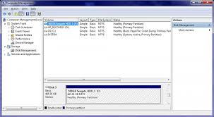 Seagate Goflex Desk Adapter Software by Seagate Freeagent Go Not Working Properly Solved Windows 7 Help