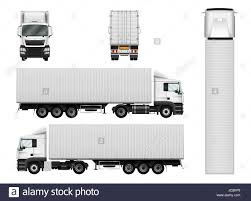Truck Trailer With Container. Semi Truck Illustration On White Stock ... A Thief Jacked A Trailer Full Of Sneakers Twice In Six Month Span Ak Truck Sales Aledo Texax Used And China Heavy Duty 3 Axles Stake Fence Cargo Semi Lvo Vn780 With Long Hauler Newray 14213 132 Red Delivering Goods Stock Vector 464430413 Teslas New Electric Is Making Its Debut Delivery Big Rig With Reefer Stands Near The Gate 3d Truck Trailer Atds Model Drawings Pinterest Tractor Powerful Engine Mover Hf 7 Axle Trucks Trailers For Sale E F
