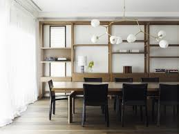 Modern Interior Design : Exciting Meeting Space Design Implemented ... Home Design 79 Marvelous Japanese Style Living Rooms Inside Decorating Interior Inside House Design Google Search Pinterest Home Interior Ideas Simple House Designs Kitchen Amazing F Modern Plans For Indian Homes Homes 23 Nice Of The Minimalist Fniture Elegant Room Cabin Stunning Office Out By Theater Buddyberries Houses