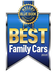 100 Kelley Blue Book Trade In Value For Trucks Names Best Cars Of 2019 To Fit Any Familys Need