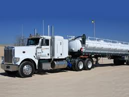 100 Oilfield Trucking Forge Services