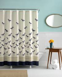 Cheap Half Bathroom Decorating Ideas by Bathroom Shower Curtain Ideas Kohls Shower Curtains Half