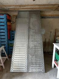 kabeltragsystem 12 stk 3m kabelstrasse kabelbrücke kabelrinne xx