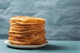 pfannkuchen ohne ei die 2 besten rezepte gala de