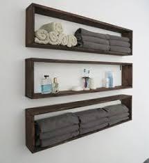 31 badezimmer regal ideen möbel aus paletten regal regal