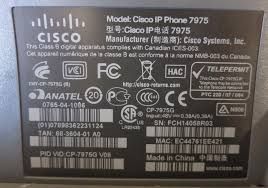 Cisco Unified IP Phone 7975G 7975 Gig Ethernet VoIP CP-7975G W ... 4 Port 100mbps Ieee8023af Poe Switchinjector Power Over Ethernet Cisco Spa504g 4line Poe Voip Ip Phone With Stand And Power Supply Obihai Obi110 Voice Service Bridge Telephone Adapter By Phones Voys Full Review Yealink T42g Netxl Amazoncom Obihai Obi1022 Supply Up To 10 Cp8845 Ip 8845 Voip Sip 2 Phones Sipt21pe2 Line Iopower Wifi Sip Systems Modesto Ca Circuit Saviors