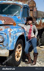 Young Russian Girl Leaning On Old Stock Photo (Edit Now) 11545690 ... Ice Cream Truck Girl Latest This Shot Of Jessica Ms Little The Worlds Newest Photos Of Babes And Las Flickr Hive Mind Dakota Johnson Cara Delevingne Facetime Taylor Swift Photo In Front Food Truck Stock 310423537 Alamy Redneck Pickup Photos Erin Heatherton Karolina Kurkova Babes Magazine January 2016 Usa Dream Surf Wagon Van Number 25 On Waves Amazoncom Jam Brooks Ferrell Movies Tv Carnbabes Dub Show Tour Phoenix 2012 Lady On Trouble Follows Cash Me Outside Girl Whever She Goes Towing Design Graphic Royalty Free Vector Image