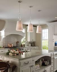 103 best kitchen lighting ideas images on lighting