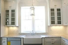kitchen sink light height fixtures home depot lights subscribed
