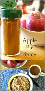 Pumpkin Pie Moonshine Mash by 204 Best Apple Recipes Images On Pinterest