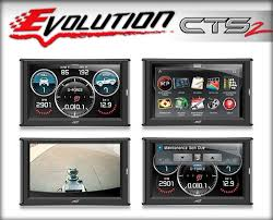 CTS2 Diesel Evolution Programmer - Buff Truck Outfitters Nissan Titan Xd Performance Afe Power Dt Roundup Tuners Fding Your Tune Diesel Tech Magazine 10 Easydeezy Mods Hot Rod Network Cummins And Suspension Upgrades Ford F150 Programmerchips Tuners10 Best Chips To Programmers Modules Free Shipping Hypertech 32501 Max Energy Programmer 200616 Gm Car Truck 12016 Super Duty 67l Bully Dog Triple Gt Platinum 5 Most Powerful Power Stroke Fordtrucks Ford F250 Diesel Truck Hypertech Programer Youtube Smarty Tuner In A Common Rail Synthetic Motsports Product Vehicle Tuner