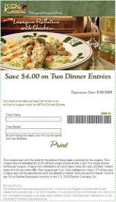 code promo s garden code promo s garden 28 images free printable coupons olive