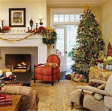living room decor ideas for decorating living rooms living room