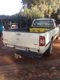 I Am Selling My GWM 2.2 Mpi Bakkie For R55.000 | OLX Fourtitudecom Lets See Toyota 4x4 Trucks Thking Of Selling My Scoob To Buy An Old Z71 Haul Engines Selling Truck Garage Amino Httpnewleanscraigslisrgcto47269156 These Are The Most Popular Cars And In Every State Shop Bullet Liner Winter Im Babynot Actual Baby Steemit Leftovers From F150online Forums Am I Selling My Truck Youtube Nissan Ck20 Junk Mail Excellent Cdition Very Reliable Sheerness