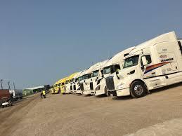 Truck Convoy Paris On Twitter: