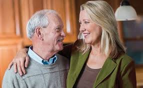 Home Instead Senior Care Indianapolis West 9 Reviews