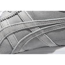 Spain Asics Onitsuka Tiger Mexico 66 Grey Silver Fa57f 592b9 H20bk 9053 Asics Men Gel Lyte 3 Total Eclipse Blacktotal Coupon Code Asics Rocket 7 Indoor Court Shoes White Martins Florence Al Coupon Promo Code Runtastic Pro Walmart New List Of Mobile Coupons And Printable Codes Sports Authority August 2019 Up To 25 Off Netball Uk On Twitter Get An Extra 10 Off All Polo In Store Big Gellethal Mp 6 Hockey Blue Wommens Womens Gelflashpoint Voeyball France Nike Asics Gel Lyte 64ac7 7ab2f