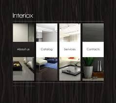 100 Interior Design Website Ideas 010 S Templates Template Ulyssesroom