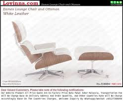 Eames Lounge & Ottoman Lovinna Lars Leather Lounge Chair In 2019 Living Room Fniture 53 Off West Elm Huron Grey And White Chairs Field Bob Contemporary Comfortable Coalesse Charles Ray Eames For Herman Miller Alinum The 14 Best Office Of Gear Patrol Fniture Incredible Wrought Iron Chaise With Simple Safari Chips Telegraph Contract Satus Inc Oyster Adult 10 New Re Idesk Cur120 Curva Series High Back Mesh Dumouchelle Art Gallery 2018 June 1517th Auction By