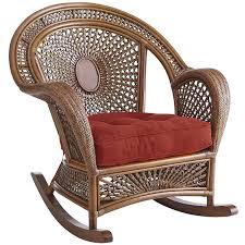 Azteca Rocking Chair - Pecan Brown | Pier 1 Imports | Rattan ... Pier One Outdoor Cushions Cinemas Sarasota Fl Vintage Rocker 1 Favs Wicker Rocking Chair Rattan And Woven Pair Armchairs By One Elegant White Rocking Chair Indoor Colorful Large Ottoman Home Design Brands Pier Rattan Lunaremodelingco Patio Fniture Sale Party City Orlando Hours Coco Cove Swivel Rocker Honey Imports Blazing Needles Solid Twill Cushion 48 X 24 Toffee
