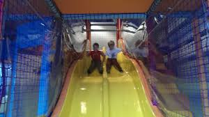 Indoor And Soft Play Areas In Inverurie | Day Out With The Kids Indoor And Soft Play Areas In Kippax Day Out With The Kids South Wales Guide To Cambridge For Families Travel On Tripadvisor Treetops Leeds Swithens Farm Barn Stafford Aberdeen Cheeky Monkeys Diss