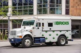 On The Brinks | The Week In Weed | North Coast Journal Former Driver Charged In Hammond Armored Truck Robbery Abc7chicagocom Brinks Latest News Breaking Headlines And Top Stories Photos Armored Rams Suspects Getaway Car After Ne Update Brinks Guard Shoots Two Attempt Robbed At Bbt Bank Atm Macon Ga Fort Worth Star The Doting Boyfriend Who Robbed Cars Texas Monthly Fbi Police Seek Men Involved Car Robbery Nbc4 Offers 20k Reward For Information Leading To Arrest Of Company Ups Firepower 4 Houston Robberies Stock Photos Images Alamy Armed Suspect Custody Caught On Camera Youtube