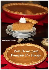Storing Pumpkin Pie by Best 25 Homemade Pumpkin Pie Ideas On Pinterest Pumpkin Pie