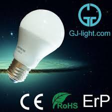 china supplier 3000k 4000k g55 12v 6w led bulb gy6 35 buy 12v 6w