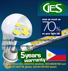 ges 4th generation s cob led light products the leading provider