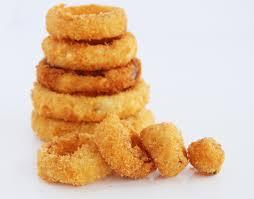 la cuisine de bernard la cuisine de bernard rings food feature