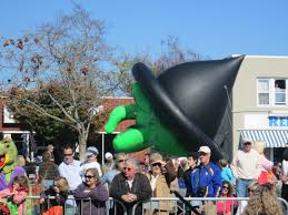 Punkin Chunkin Delaware Festival 2015 by Eastern Shore Fall Festivals Top 5 Events To Look Forward To