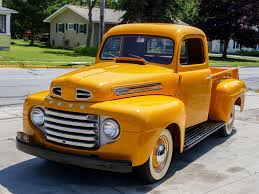 48-53 Chevy COE Customized To A Quad Cab 2018 Chevrolet Colorado Midsize Pickup Truck Canada Chevy Wallpaper Hd 48 Images Sold1948 Chevy Truckbarn Find7k The Hamb Video Patinad 1948 Pick Up Rod Authority Projects Need Some Information On This 4753 Cv 561962 235ci Cylinder Head Used 3836848 Loaded 68 For Your February Monday Morning Cmw Trucks Code 504 Is A Manufacturer Of Usa Made Bolton S10 Chassis Larry Fitzgeralds 1949 Chevy 3100 Pickup Ad Pinterest One Smoothe Five Window Classictrucksnet Pickup Sold Serges Auto Sales Northeast Pa Xtreme Motsports