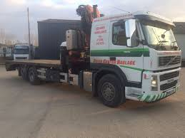 Semi Trucks Repossessed For Sale Quality 100 [ 2006 Volvo Semi Truck ...