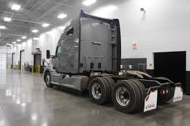 2019 KENWORTH T680 For Sale In , | 1XKYDP9X2KJ243004 2019 Kenworth T880 Cedar Rapids Ia 5001774218 Mhc Truck Source Atlanta Trucksource_atl Twitter 2018 Hino 195 Denver Co 5002018976 Cmialucktradercom 2007 Peterbilt 379 For Sale By Kenworthtulsa Heavy Duty Grand Opening Of Oklahoma City Draws 500 2013 K270 0376249 Available At Charlotte Used 2015 Freightliner Ca12564slp Sales I0391776 T270 Tulsa Ok 5003534652 155 5002018970 587 Low Mileage Matching Units Centers For Sale Intertional 9400 From Pro 8664818543