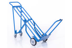 120 - A1 Casters & Equipment Salesman Handtrucks Dutro Hand Trucks R Us Milwaukee 4in1 Truck With Noseplate Retail Single Loop Handle Hoj Innovations Hino 130 Hd For Mudrunner 120 A1 Casters Equipment Wesco Spartan 3 Position Item 270391 Collapsible Ebay Tremendeous Cart 67101 75 Titan Ii Appliance Duluthhomeloan Dutro Twitter Search Spin Tires