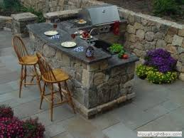 Moonshine Patio Bar Grill by Alluring Patio Bar And Grill With Brunch Picture Of Moonshine