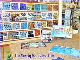 tile supply inc pool tile tile glass tiles 6x6 tile