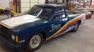 Here Are Ten Of The Best Drag Cars On EBay For Less Than $15,000 The History Of Trophy Truck Transporters For Sale On Motsportauctionscom Ford F150 Tremor To Pace Nascar Race Motor Review Bangshiftcom This 1977 Dodge D700 Ramp Is A Knockout Big Do It For Dale Guy Just Bought A 3 Truck Racing News Off Road Classifieds Spec 6100 1988 Jeep Comanche Scca Drag Cars Jet Powered Picture Super Shockwave Alfred State Students Raising Funds Run 53 Hemmings Daily Worlds First Million Dollar Luxury Monster Goes Up Lovely Chevy Trucks Pictures Inspiration Classic Ideas