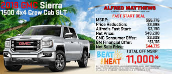 New & Used Car Dealer In Modesto - Alfred Matthews Buick GMC ... Acrylic Signs By City Modesto Turlock Tracy Manteca Car Of The Week Steve Harts 1988 Ford Ranger 401550 Crows Landing Rd Ca 95358 Freestanding Angels Modestoangels Twitter 2018 Toyota Tundra Fancing Near Gmc Trucks For Sale In Ca Best Truck Resource B2b Sales B2btrucksales Suspension Lift Kits Leveling Tcs Norcal Motor Company Used Diesel Auburn Sacramento 2017 For New And Dealer Phil Waterfords
