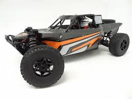 King Motor RC - FREE SHIPPING - 1/5 Scale Buggies, Trucks & Parts ... Savage Flux Xl 6s W 24ghz Radio System Rtr 18 Scale 4wd 12mm Hex 110 Short Course Truck Tires For Rc Traxxas Slash Hpi Hpi Baja 5sc 26cc 15 Petrol Car Slash Electric 2wd Red By Traxxas 4pcs Tire Set Wheel Hub For Hsp Racing Blitz Flux Product Of The Week Baja Mat Black Cars Trucks Hobby Recreation Products Jumpshot Sc Hobbies And Rim 902 00129504 Ebay Brushless 3s Lipo Boxed Rc