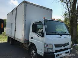 Mitsubishi -fuso-fe160 - Box Body Trucks, Price: £16,008, Year Of ... Mitsubishi Fuso Super Great Dump Truck 3axle 2007 3d Model Hum3d Bentley Is Going Electric Chiang Mai Thailand January 8 2018 Private 15253 6cube Tipper Truck For Sale Junk Mail 2008 Fm330 Stake Bed For Sale Healdsburg Ca Fe160_van Body Trucks Year Of Mnftr 2013 Price Fujimi 24tr04 011974 Fv 124 Scale Kit Canter Spare Parts Asone Auto 1995 Fe Box Item L3094 Sold June 515 Wide Single Cab Pantech 2016 2017 Fe160 1697r Diamond Sales